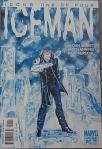 7121 - Iceman 2nd Sereis 2000 (DE)