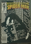 7123 - Spectacular Spider-Man (DE)
