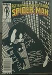 7123 - Spectacular Spider-Man (DE)