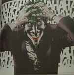 7127 - Joker Killing Joke  (DE)