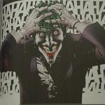 7127 - Joker Killing Joke  (DE)