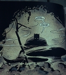 7136 - Batman Year One