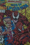 Maximum Carnage Pt 2